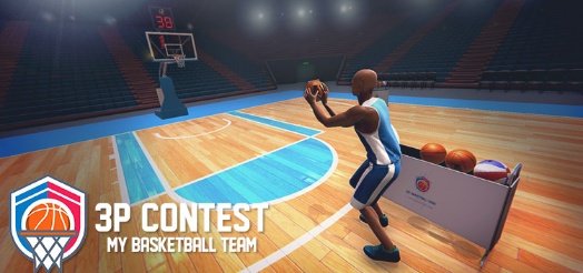 New Year Special: Three Point Contest and Great Token Giveaway